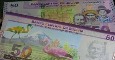 billete-50-dinero