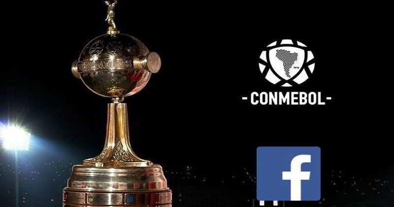 copa-libertadores-facebook