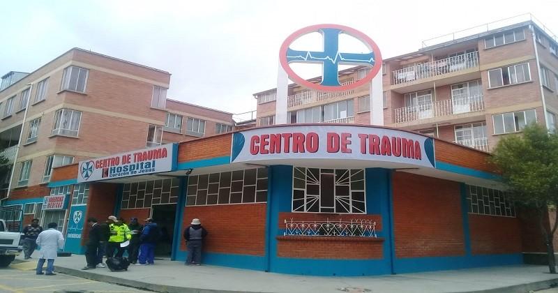 hospital-corazon-jesus