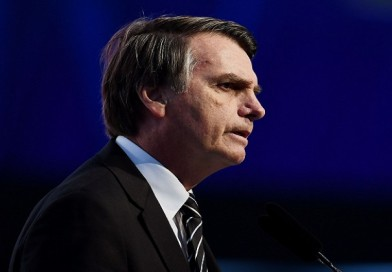Bolsonaro teme que Argentina sea «otra Venezuela» con la vuelta del kirchnerismo