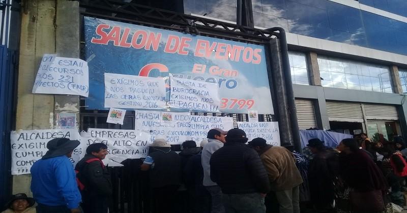 protesta-constructoras