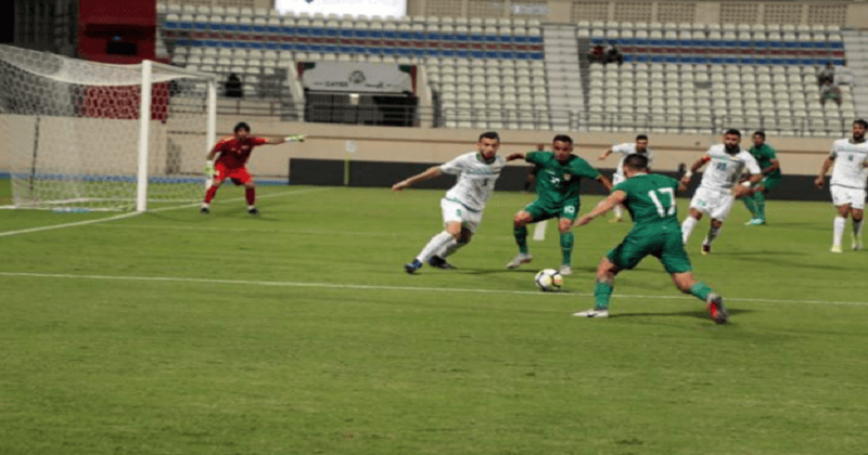 bolivia-irak-futbol