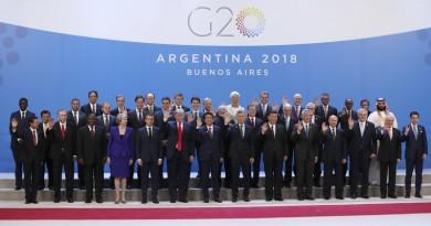 g20-argentina-2018