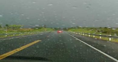 lluvia-carretera