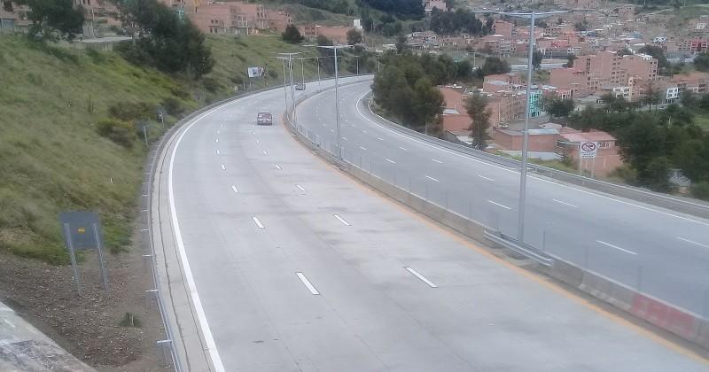 autopista-ea-lp-nueva