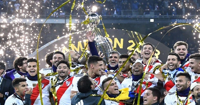 river-plate-campeon