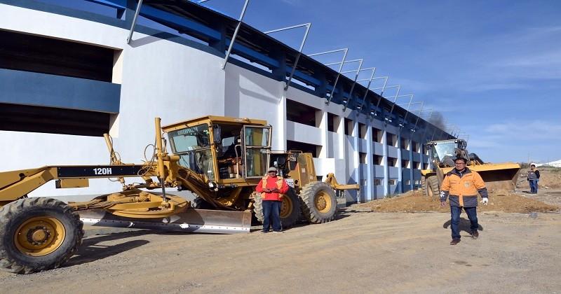 Alcaldía-trabajos-estadio-ingenio