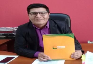 Encuentro Nacional de 'Alianza política Comunidad Ciudadana' determina garantizar la victoria de Mesa y Pedraza