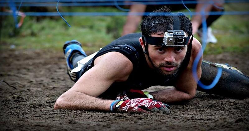 atleta-vegano