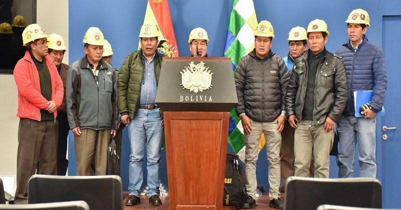 constructores-bolivia