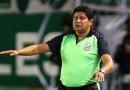 FBF rescinde contrato con Eduardo Villegas y Bolivia se queda sin DT