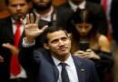 EEUU dice a Unión Europea que reconozca a Guaidó como presidente de Venezuela
