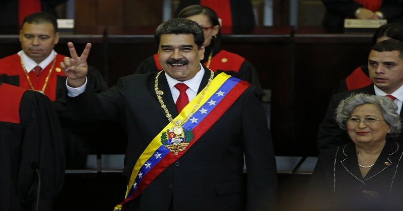 maduro-presidente-venezuela