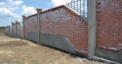 muro-perimetral-colegio