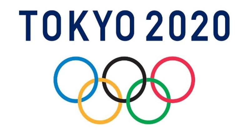 Corea del Norte y Corea del Sur planean desfile conjunto y unificar algunos equipos en Juegos Tokio 2020