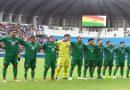 Bolivia retrocedió tres puestos en el ranking FIFA