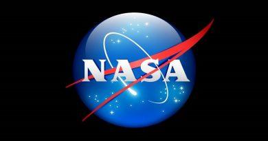 La NASA diseña una estrategia para defender a la Tierra de impacto de asteroides