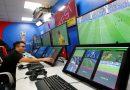 Presidente Conmebol ve «inviable» que fase de grupos de Copa Libertadores se juegue sin VAR
