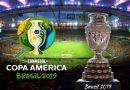 Escaso público en Copa América: crisis económica y precio de entradas