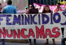 Observatorio pide al Gobierno que declare alerta nacional por 55 feminicidios
