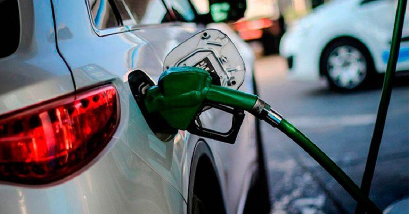 ANH asegura que abastecimiento de carburantes es y será normal en todo el país