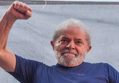 Tribunal Supremo de Brasil pone fin a prisión sin fallo definitivo; Lula podría salir libre