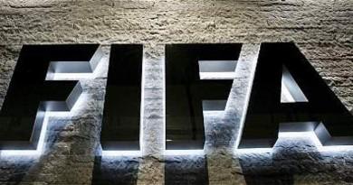 La FIFA trabaja en un «Plan Marshall del fútbol» para mitigar el impacto del virus