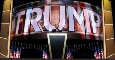 Donald Trump creará su propia plataforma en redes sociales