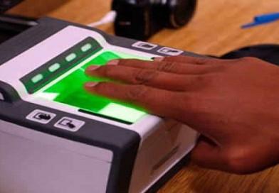 Elecciones en crisis sanitaria: Proponen campañas virtuales y votación en más de un día