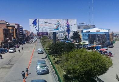 Alcaldía trabaja en la certificación ambiental para vehículos indocumentados