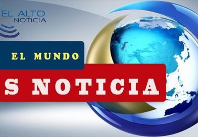 América Latina perdió 26 millones de empleos por la covid