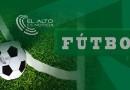 La Copa América iniciará en Buenos Aires y Mendoza para culminar en Barranquilla