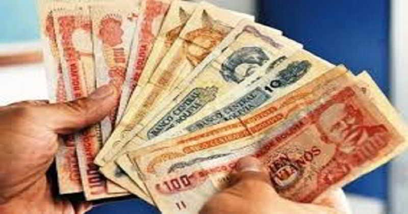 Banco Unión amplía la atención en sus agencias y llega con los Sariri a las zonas rurales