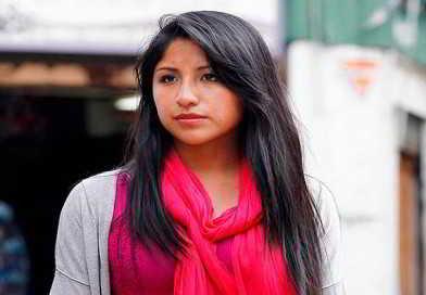 Salud pide informes sobre presunta vacunación de Evaliz Morales