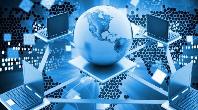 Obras Públicas lanza servicio de Internet gratuito para usuarios que no puedan pagar sus facturas