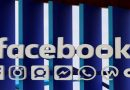 Facebook lanza su política de derechos humanos para combatir las violaciones virtuales