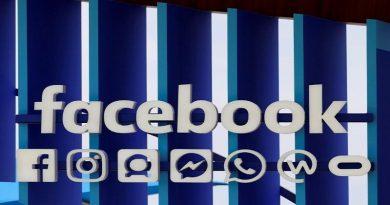 Multa de 5.000 millones a Facebook por violación privacidad