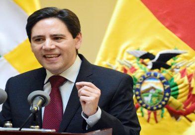 Salvador Romero renuncia al TSE, tras conducir el ciclo electoral más complejo de la historia democrática