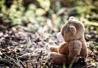 En El Alto se registraron tres casos de infanticidio en el primer trimestre del año