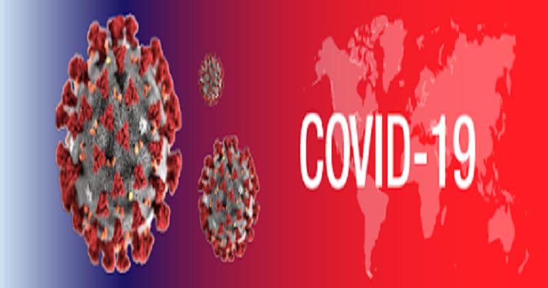 El mundo supera el millón de casos de coronavirus