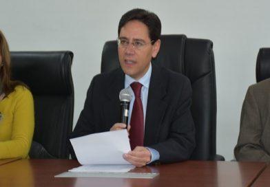 TSE suspende el calendario electoral por 14 días y abre vía para nueva fecha de elecciones