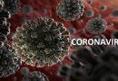 Ministro de Salud reporta 9 nuevos casos de COVID-19, suben a 132 los confirmados y se registra el noveno fallecido