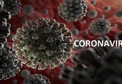 Sudamérica es un nuevo «epicentro» del coronavirus, muertes en África siguen bajas: OMS