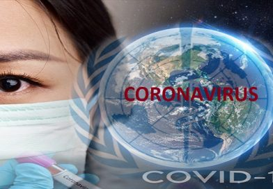 Oficial: África obtiene cerca de 300 millones de dosis de vacuna