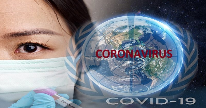 COVID-19: Gobierno promulga decreto para regular directrices en salud y amplía el Bono Familia a estudiantes con discapacidad