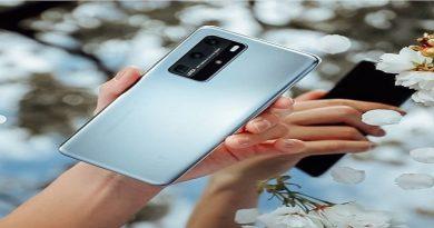 La Serie Y de Huawei ofrece los smartphones perfectos para niños y jóvenes