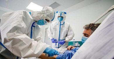 Senado sancionó ley para atención gratuita a pacientes de Covid – 19 en clínicas privadas
