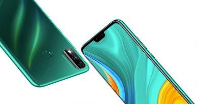 Huawei invita a los bolivianos a conectarse más con sus seres queridos