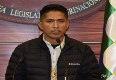 El MAS evaluará «algunos errores» y Rodríguez dice que segunda vuelta fue entre masistas