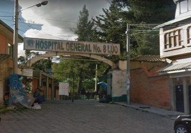 Dos consultorios y 36 camas son habilitadas en el LUO para pacientes oncológicos